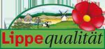 LippeQulität Logo